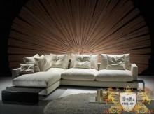 Sofa phòng khách mã 001
