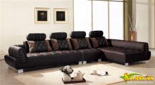Sofa phòng khách mã 002