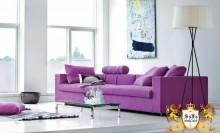 Sofa phòng khách mã 003