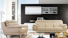 Sofa phòng khách mã ft01