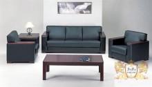 Sofa văn phòng mã 65
