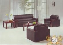 Ghế sofa văn phòng mã 70