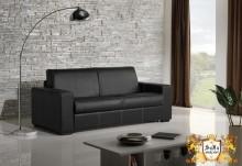 Ghế sofa văn phòng mã 71