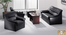 Sofa văn phòng mã 72